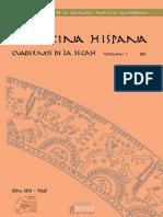 La_Terra_Sigillata_Hispanica_Tardia_TSHT.pdf