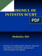 Sindrom Intestin scurt.ppt