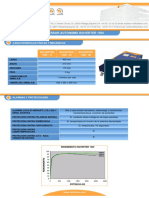 F T Inversor Autonomo Isoverter 1500 Esp