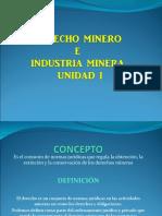 2.- CLASES 1 -DERECHO MINERO E INDUSTRIA MINERA.ppt