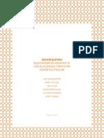 Komur-Raporu.pdf