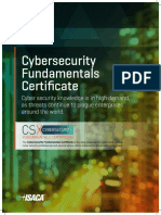 CSX-Fundamentals-Brochure-with-pricing_Bro_Eng_0816.pdf