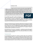 Agenda Digital 2 de Chile