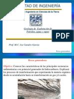 2.-rocas-generadoras_2015-2
