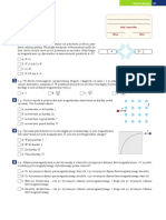 Test 11 Pole Magnetyczne Grupa A
