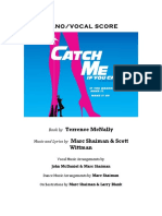 Catch Me If You Can.pdf