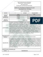 Tecnologo Salud Ocupacional 226236 v1