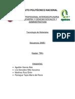 MATERIALES MOLECULARES.docx