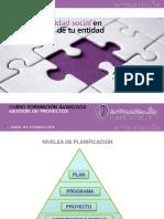 Avanzado Gestion Proyectos Amaranta09