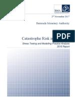 BMA Catastrophe Risk in Bermuda Report 2016 Bermuda Nov 2 2017.pdf