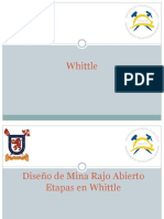 Clase_4_-_Whittle.pdf
