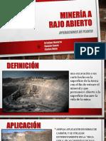 Mineriaarajoabierto 141005185515 Conversion Gate02