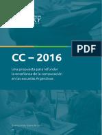 CC-2016 de Fundación Sadosky (1).pdf