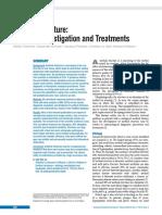 Dtsch_Arztebl_Int-110-0220.pdf