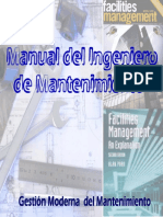 Manual ingeniero mantenimiento.pdf