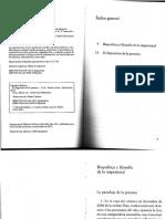 Esposito - Dispositivo-Persona.pdf