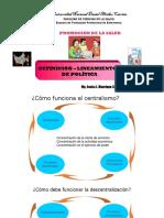 DEF_LINEAMIENTOS.pptx