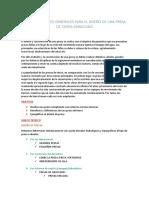 338330192-Consideraciones-Para-El-Diseno-de-Una-Presa.docx