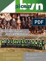 Buenaventura