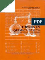 ACCEFVN-AC-spa-1996-Topicos en Química Básica Experimentos de Laboratorio