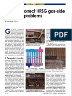 145708101-Hrsg-Corrosion.pdf