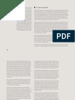 i.-la-marca-del-ganado.pdf