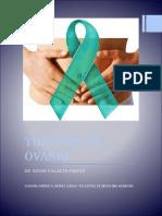 CANCER DE OVARIO- WORD FINAL.docx