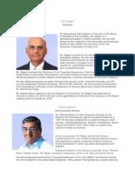Board of directors.docx