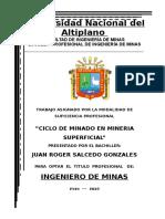 235983632-Ciclo-de-Minado-en-MIneria-Superficial.pdf