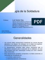 12 Simbologicc81a de La Soldadura