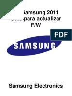 2011_PDP_Instrucciones_Actualizacion_de_Firmware_Saturn4.pptx