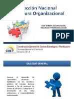 Plan formacion capacitacion y profesionalizacion.pdf