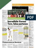 La.gazzetta.dello.sport.24.08.10