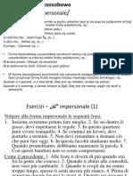 i Anno Italianistica