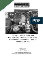 prf-60211bobcat manual