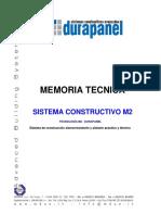 MEMORIA_TECNICA_DURAPANEL.pdf