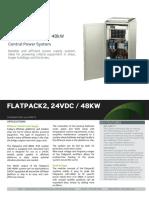 Datasheet FP2-24V48kW.pdf