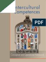 UNICEF Intercultural Competences.pdf