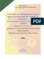 respostas-neurofisiologia