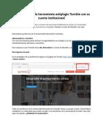 20170202-guiaturnitindocentes.pdf