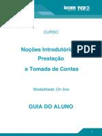 TCE PrestacaoContas GuiaAluno 2017-10