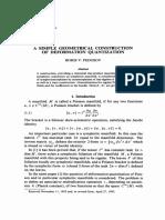 euclid.jdg.1214455536.pdf