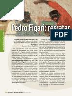 015 Pedro Figari
