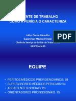 Acidente do Trabalho-Como a pericia o caracteriza.pdf
