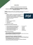 VERIFICADOR CATASTRAL 013-2011-GRLLGGR-CAS.docx