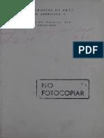 Rafael barradas...julio_j._casal.pdf