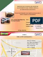 Diapositivas Sepolca 12-07