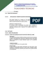 ESP.-TEC.-AGUA-FINAL.docx