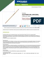 FICHA TECNICA E309.pdf