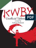 RWBY Book (1)